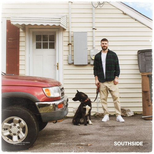 Sam Hunt -Southside