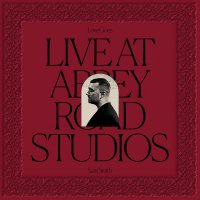 Sam Smith -Live At Abbey Road Studios