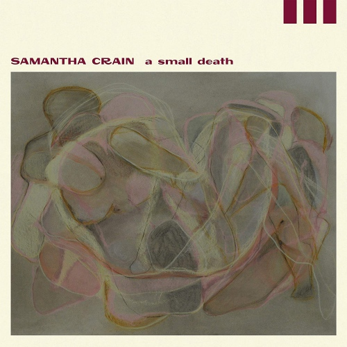 Samantha Crain - Small Death