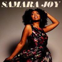 Samara Joy - Samara Joy