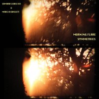 Samara Lubelski & Marcia Bassett - Morning Flare Symmetries