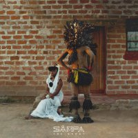 Sampa The Great -The Return