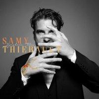 Samy Thiebault - Symphonic Tales