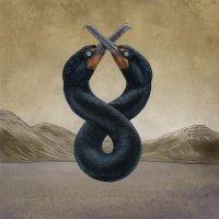 San Fermin -The Cormorant I & II