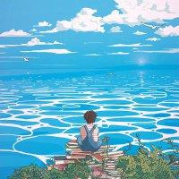 Santpoort - Ocean Tales