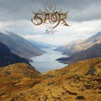 Saor - Roots
