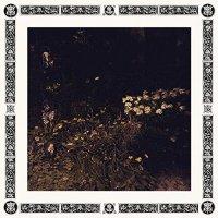 Sarah Davachi -Pale Bloom