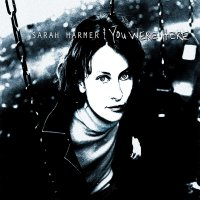 Sarah Harmer -You Were Here [Lp]