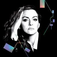 Sarah Nixey - Night Walks