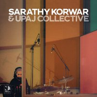 Sarathy Korwar /  Upaj Collective -Night Dreamer Direct-To-Disc Sessions