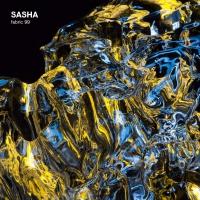 Sasha - Fabric 99