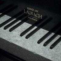 Saso Vollmaier - Kind Of Laibach