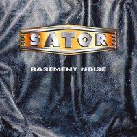 Sator -Basement Noise