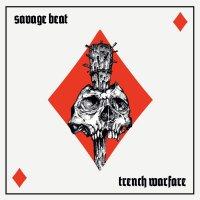Savage Beat -Trench Warfare
