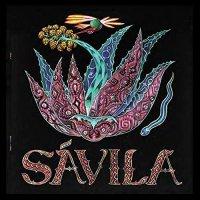 Savila - Mayahuel