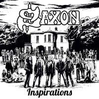 Saxon -Inspirations