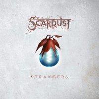 Scardust -Strangers