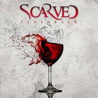 Scarved -Flashback
