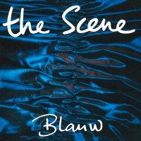 Scene - Blauw