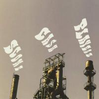 Scone Cash Players - Blast Furnace!