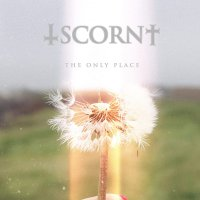 Scorn -The Only Place