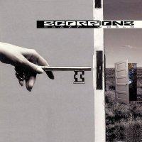 Scorpions - Crazy World [Lp]