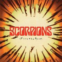 Scorpions - Face The Heat [2 Lp]