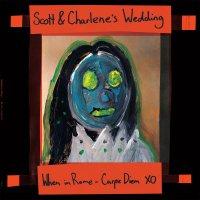 Scott And Charlene's Wedding - When In Rome / Carpe Diem