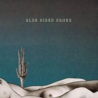 Scott Hirsch - Blue Rider Songs