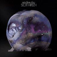 Scott Hirsch - Windless Day