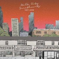 Scott Lavene - Milk City Sweethearts