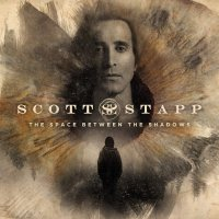 Scott Stapp - The Space Between The Shadows