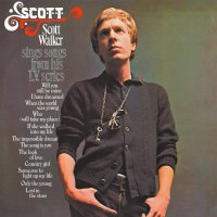 Scott Walker - Sings Songs From His Tv Series