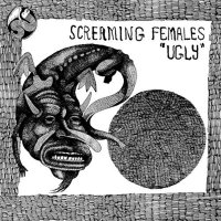 Screaming Females - Ugly