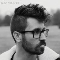 Sean Mcconnell -Sean Mcconnell