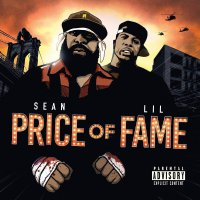 Sean Price /  Lil Fame - Price Of Fame