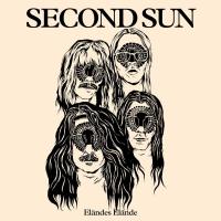 Second Sun - Eländes Elände