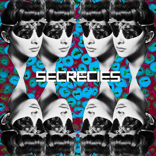 Secrecies - Secrecies