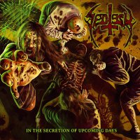 Sectesy -In The Secretion Of Upcoming Days
