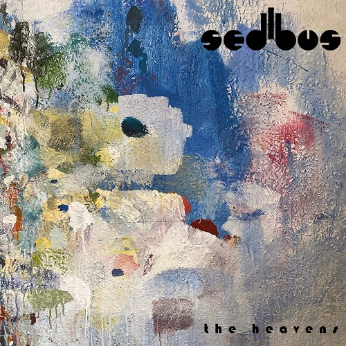 Sedibus -The Heavens