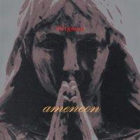 Seigmen - Ameneon