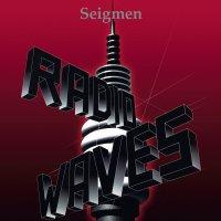 Seigmen - Radiowaves