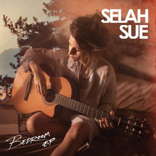 Selah Sue - Bedroom (Ep)