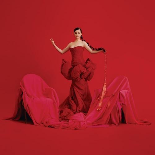 Selena Gomez - Revelaci¢N