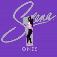 Selena - Ones (Re-Release)