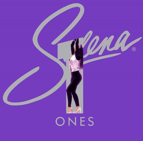 Selena -Ones (Re-Release)