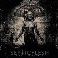 Septicflesh -A Fallen Temple