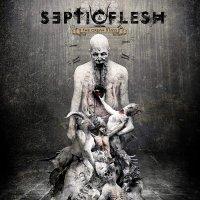 Septicflesh -The Great Mass