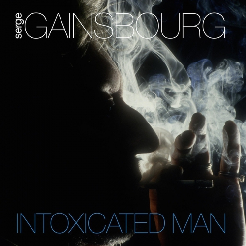 serge-gainsbourg-intoxicated-man.jpg