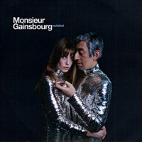 Serge Gainsbourg - Monsieur Gainsbourg Revisited